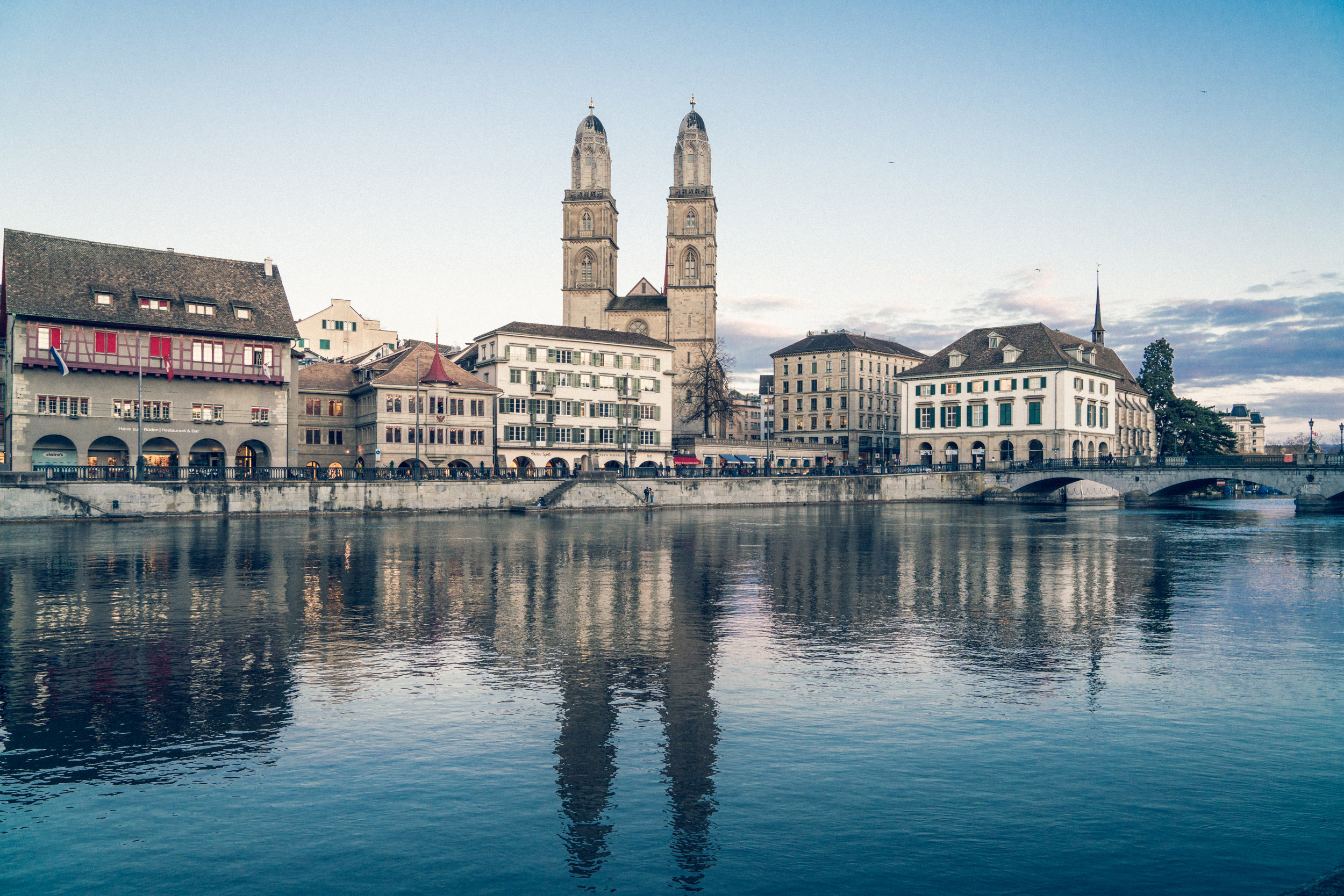 Jungian Winter Intensive - In Collaboration with The C.G. Jung InstituteZürich, SwitzerlandFebruary 16-23, 202034 Continuing Education Credits for Psychotherapists
