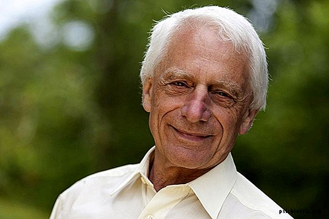 Dr. Alfried Längle, MD, PhD, Dr. h.c.mult - Dr. Alfried Längle, is professor of psychotherapy, born in 1951 in Austria, studied medicine and psychology and works in private practice in Vienna as psychotherapist. Close collaboration with Viktor Frankl from 1982 to 1991. Founder of the International Society for Logotherapy and Existential Analysis (Vienna) and its psychotherapeutic training program. Constant lecturer at Austrian Universities and since 2000 of Moscow, Mendoza, Santiago de Chile. Since 2004 faculty member and professor of applied psychology (psychotherapy) at Moscow's HSE-university and guest professor at Vienna's Sigmund Freud University (2011). Vice President of the International Federation of Psychotherapy (IFP – 2002-2010) and past President of the International Society for Logotherapy and Existential Analysis, Vienna. Over 300 publications, five honorary professorships.(www.laengle.info).