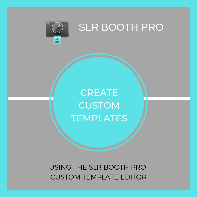 Template editor (45).png