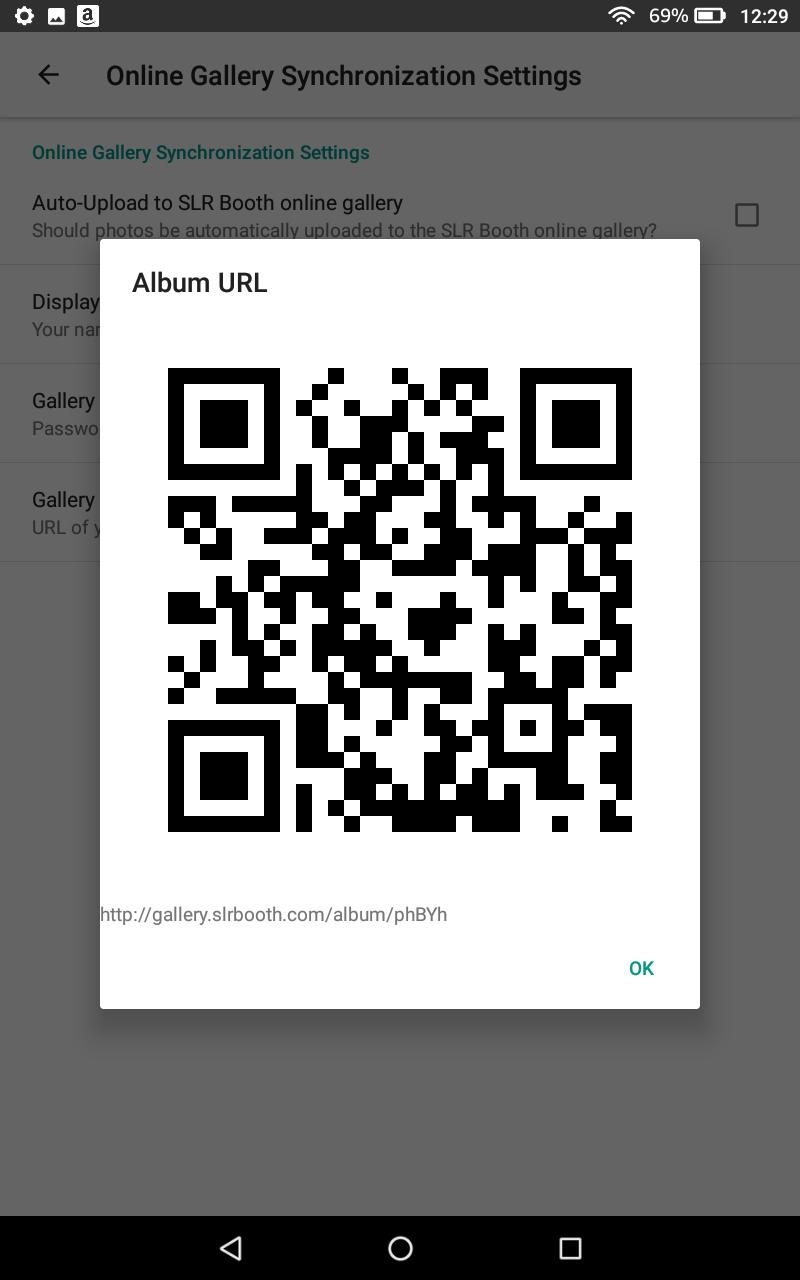 Screenshot_20190418-122902-1.png