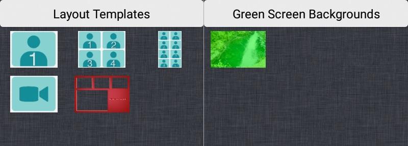 Screenshot_20190620-120307.jpg