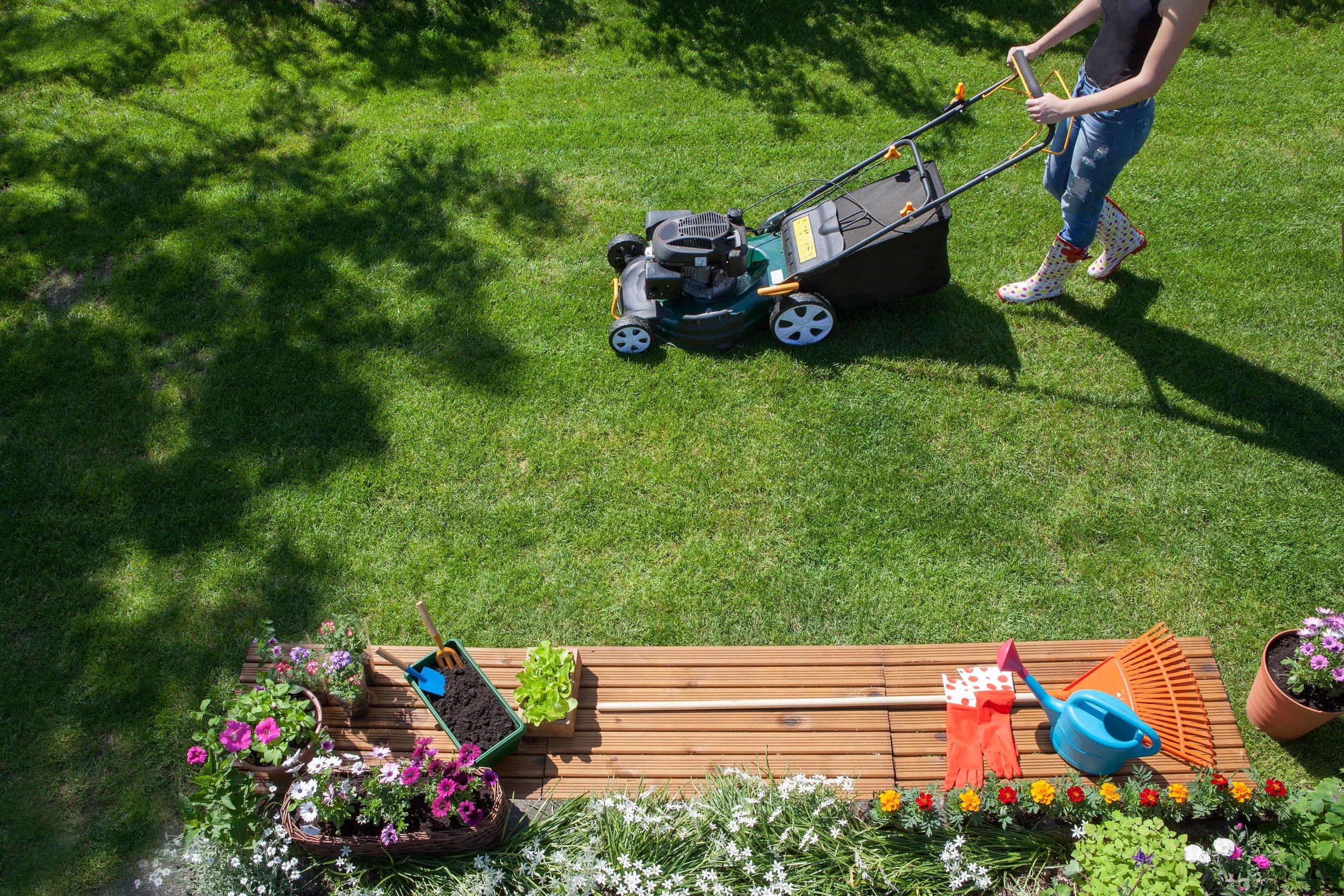 woman mowing lawn.jpg