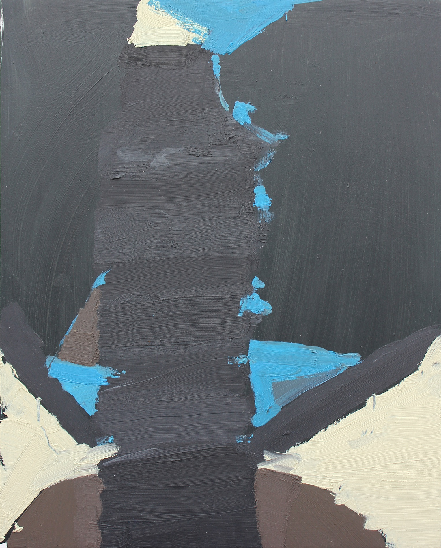 Untitled Painting 24