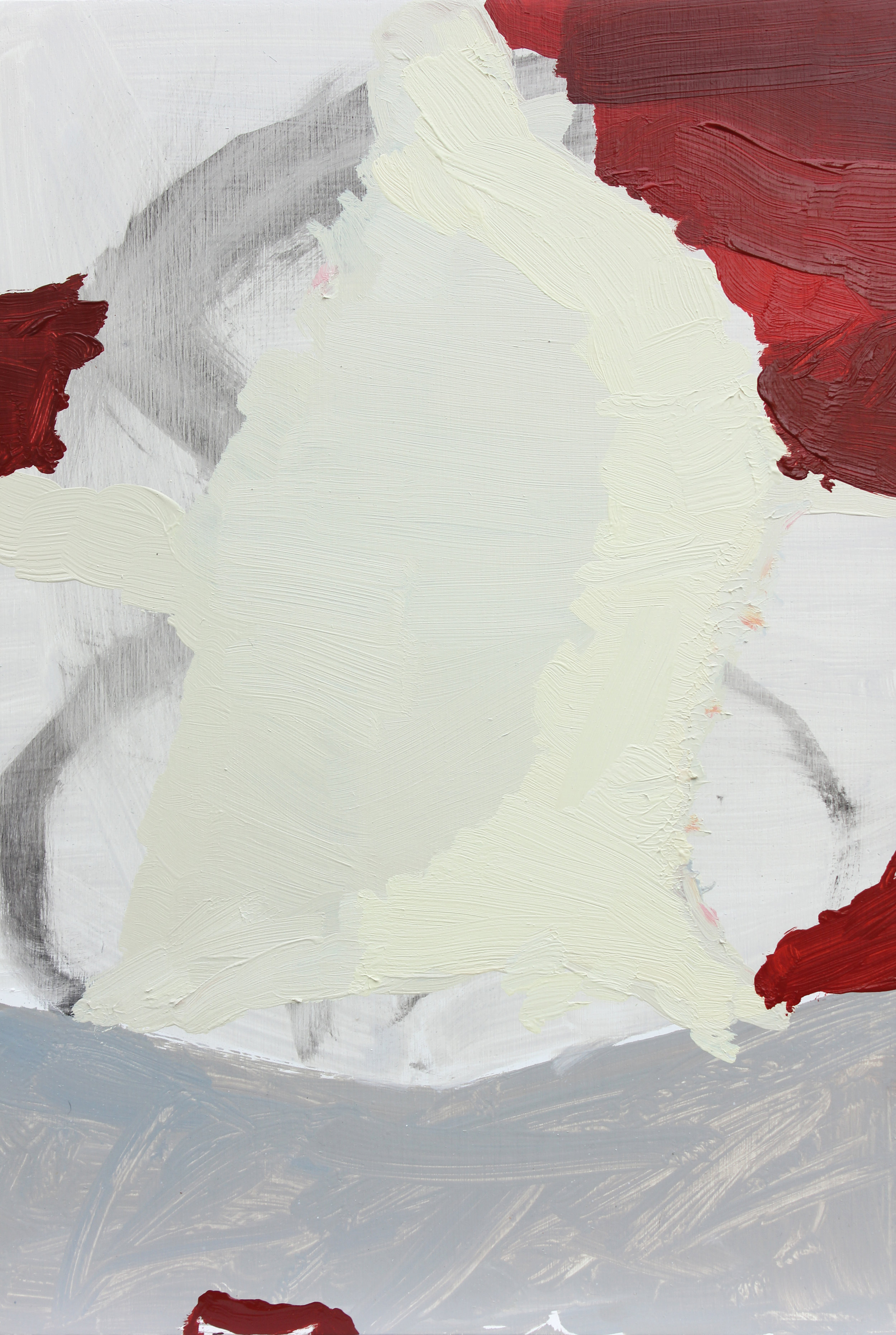 Untitled Painting 26