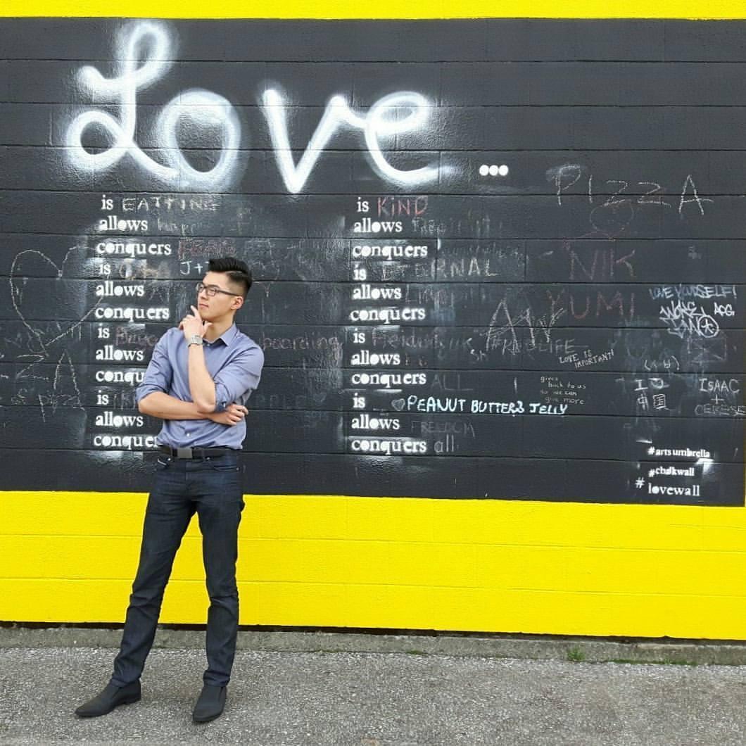 Joel Xu.jpg