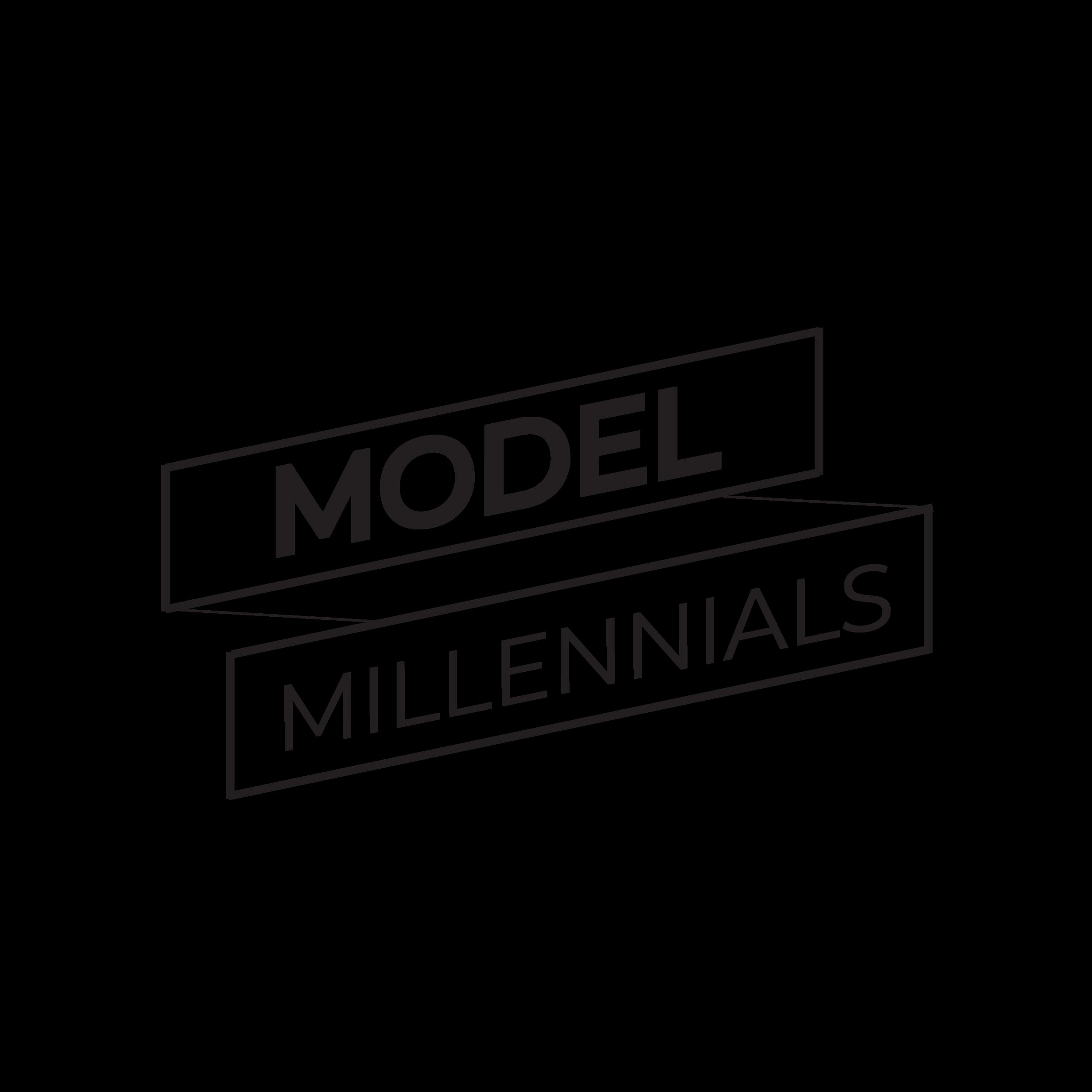 MM Logo_1_draft-05.png