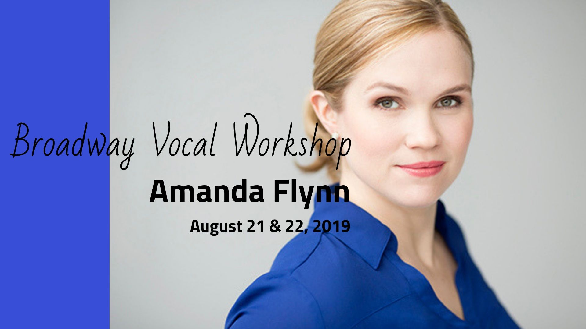 BroadwayVocal Workshop-4.jpg