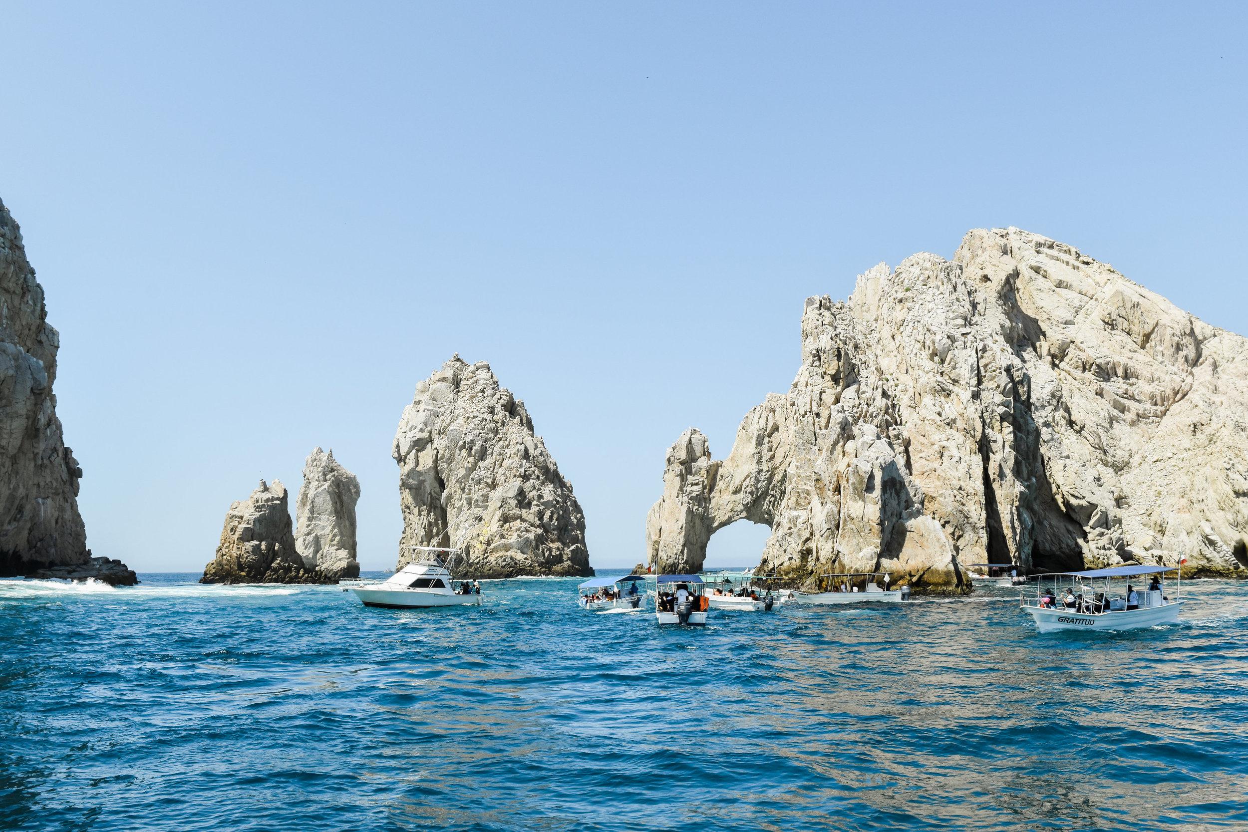 Cabo Arch - Weekend Wanderer.JPG