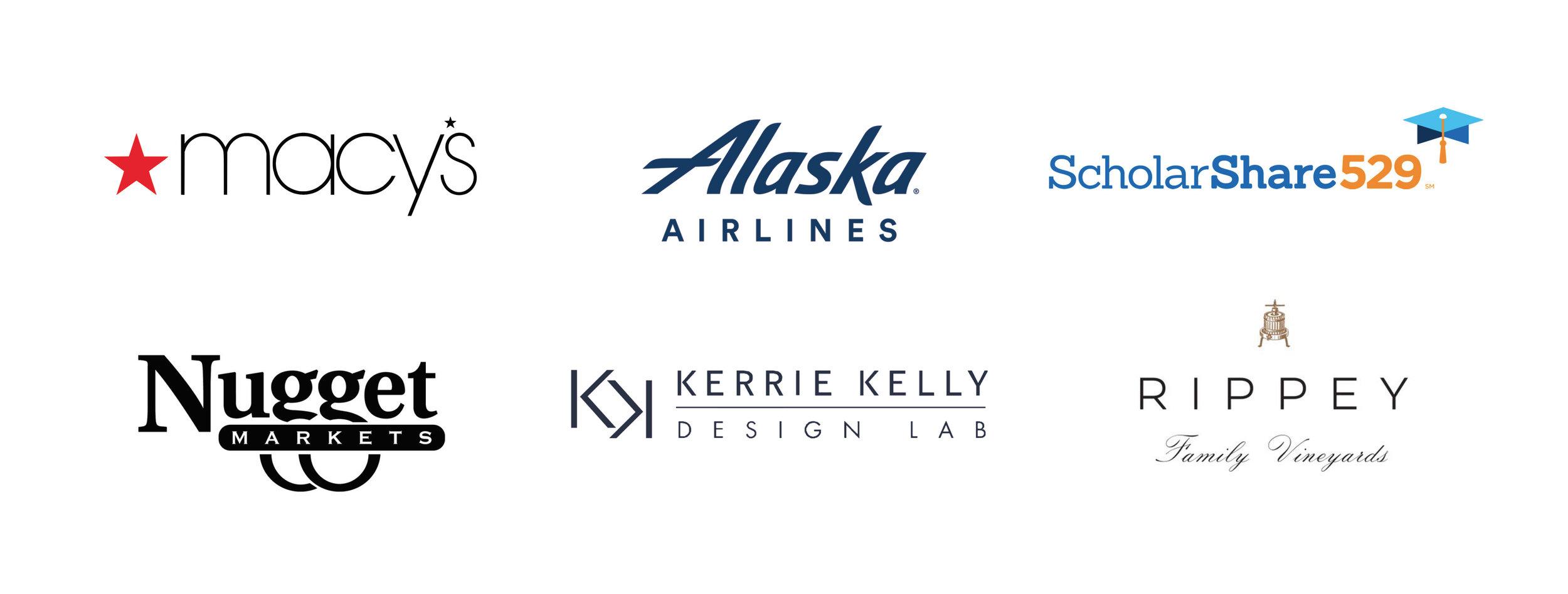 kachet media group logos.jpg