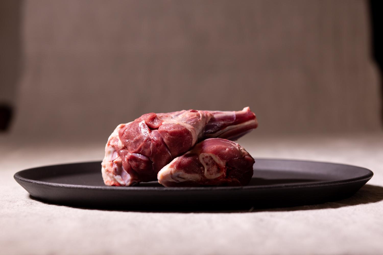 Fleischpakete - Klick dich durch und schau, was unsere Fleischer für dich vorbereitet haben.All unsere Pakete sind für dich versandkostenfrei!