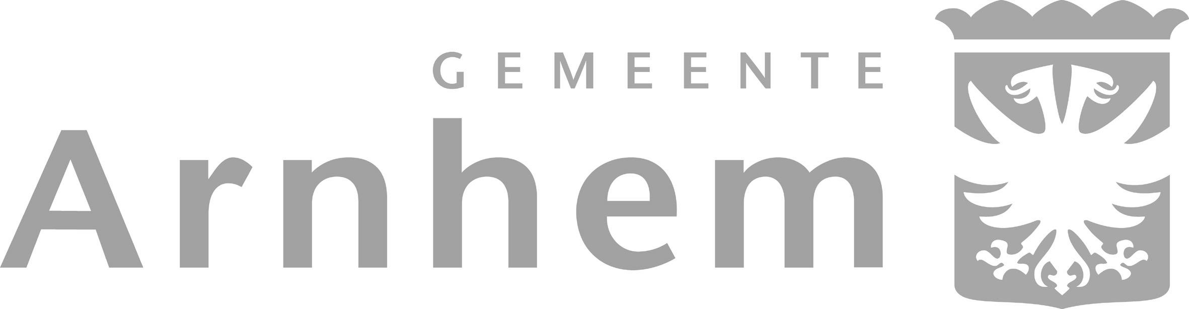 Gemeente-arnhem.png