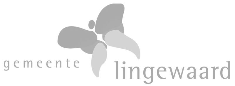 Gemeente-Lingewaard.png