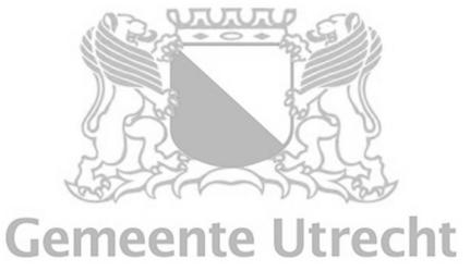 Gemeente-Utrecht.png