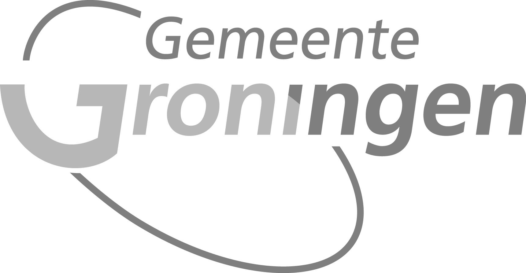 Gemeente-Groningen.png