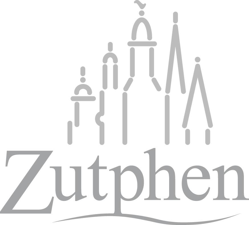 Gemeente-zutphen.png