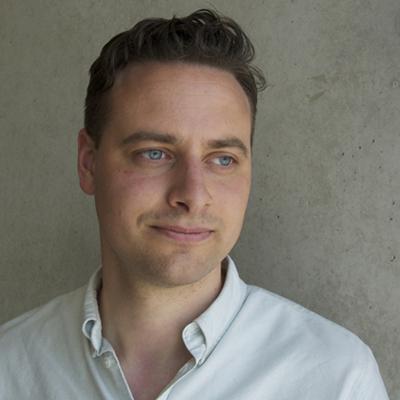 IR. MARIJN P. STRUIK Startup manager en projectmanager   struik@happyland.nl    +31 (0)6 15 28 28 28    Curriculum vitae