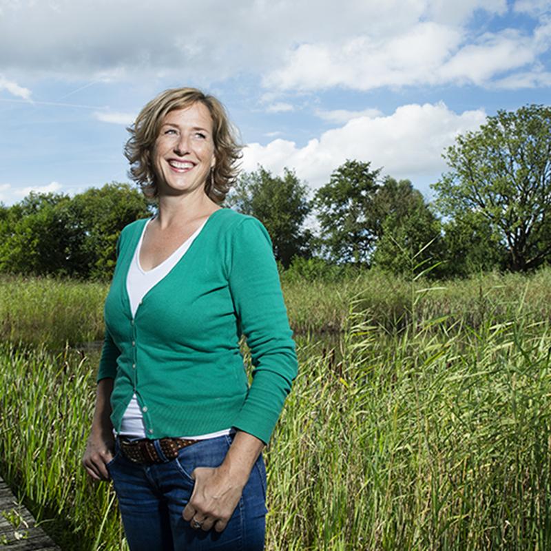 HEIDI UENK Projectleider Uitvoerder   LinkedIn Heidi Uenk
