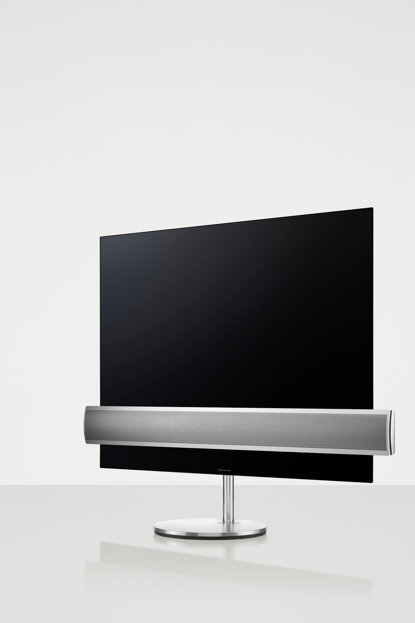 SELL YOUR B&O TELEVISION - TELL ME MORE ➝SELL NOW ➝