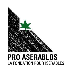 logo-musee03.png