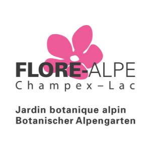 flore-alp.png