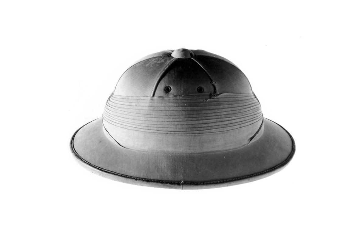 Missionnaire - casque colonial - MV11075_1.jpg