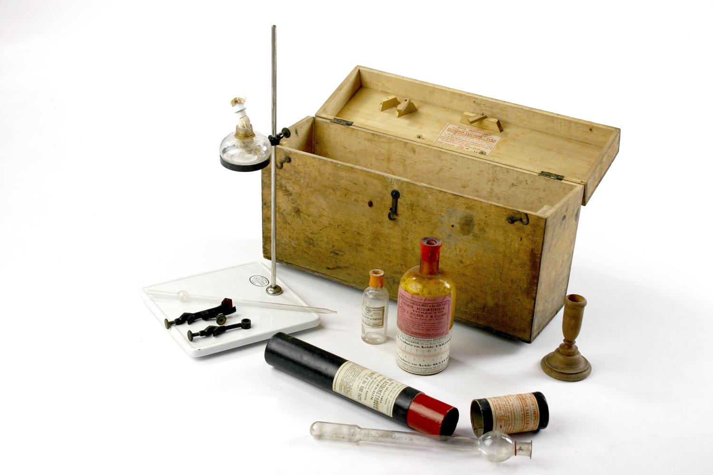 Alchimiste---kit-de-contrôleur-de-cave-00958.jpg