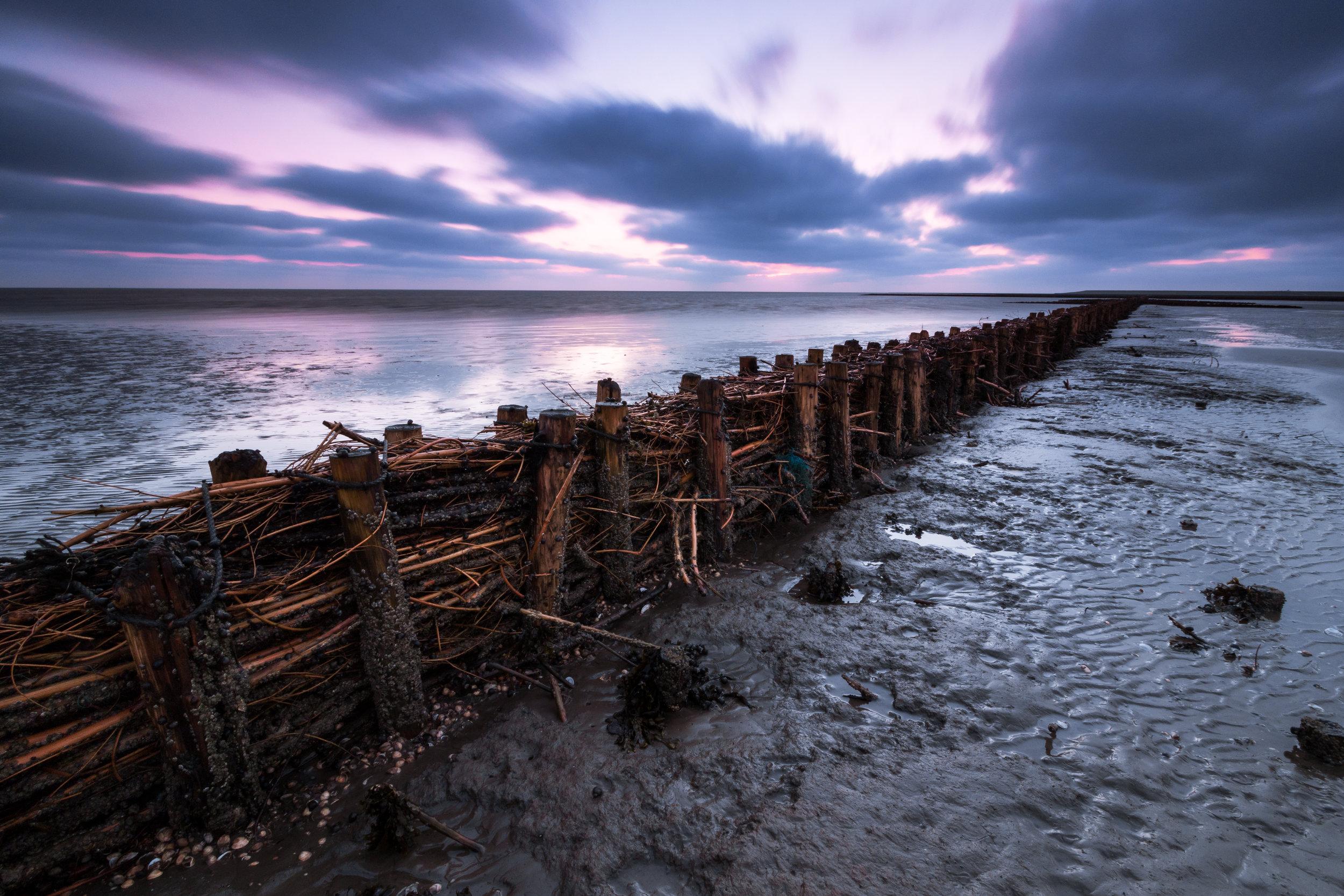 Nordsee.jpg