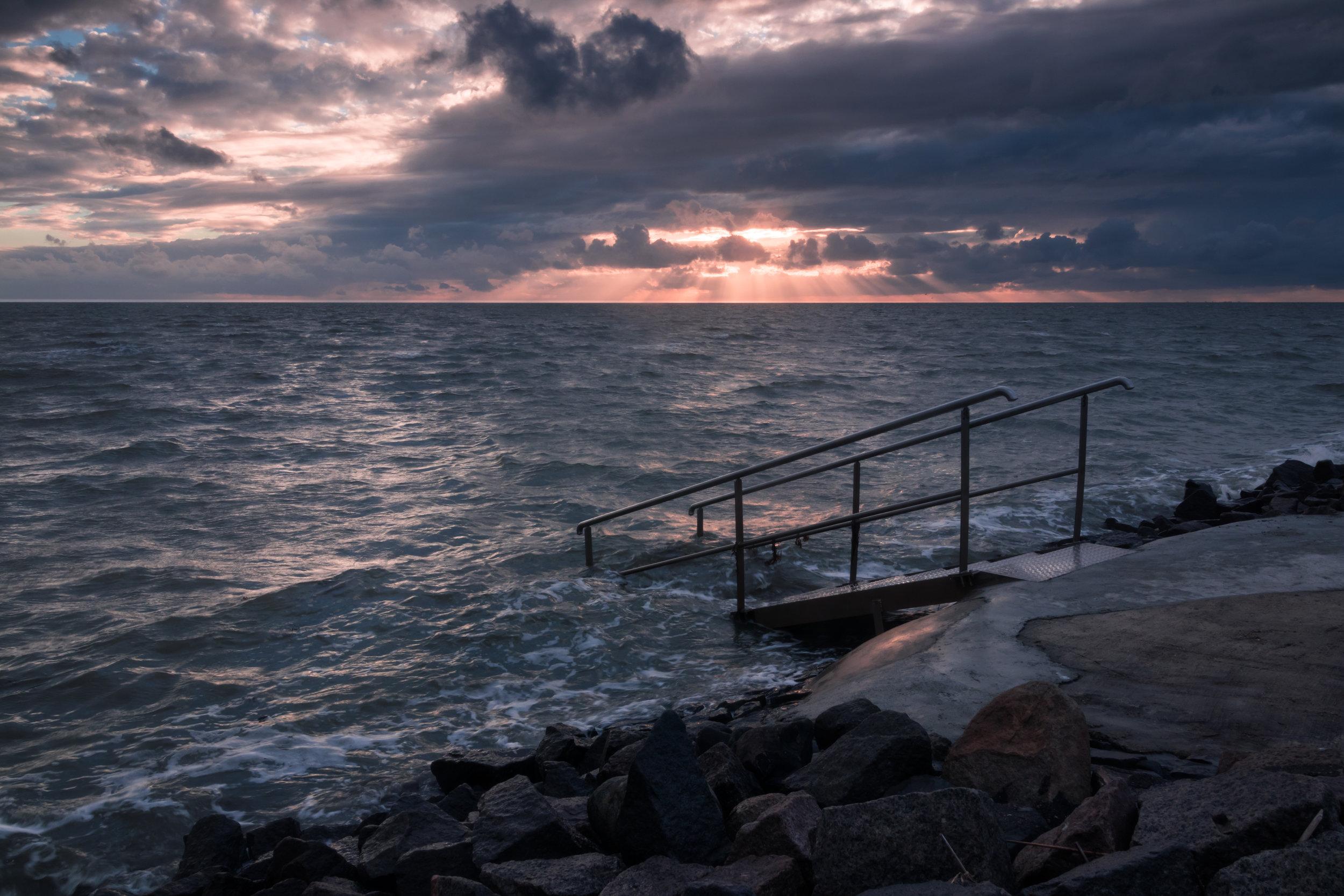 Nordsee-4.jpg
