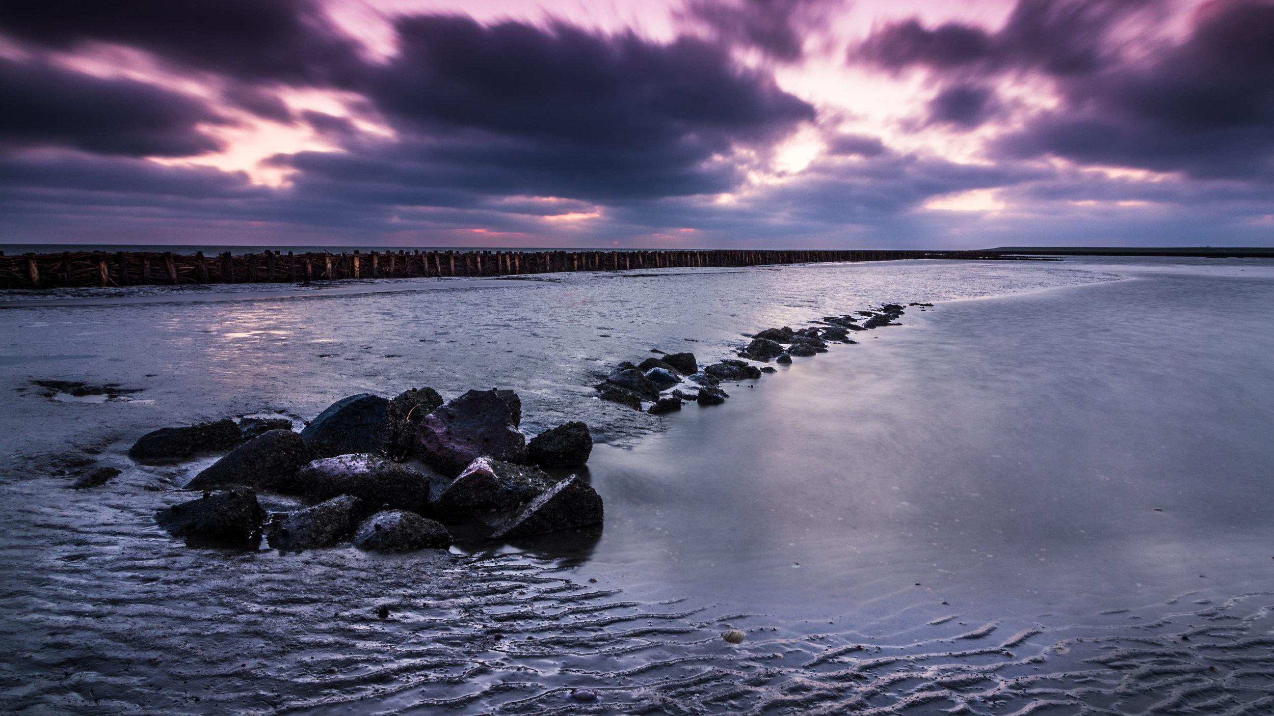 Nordsee-8.jpg