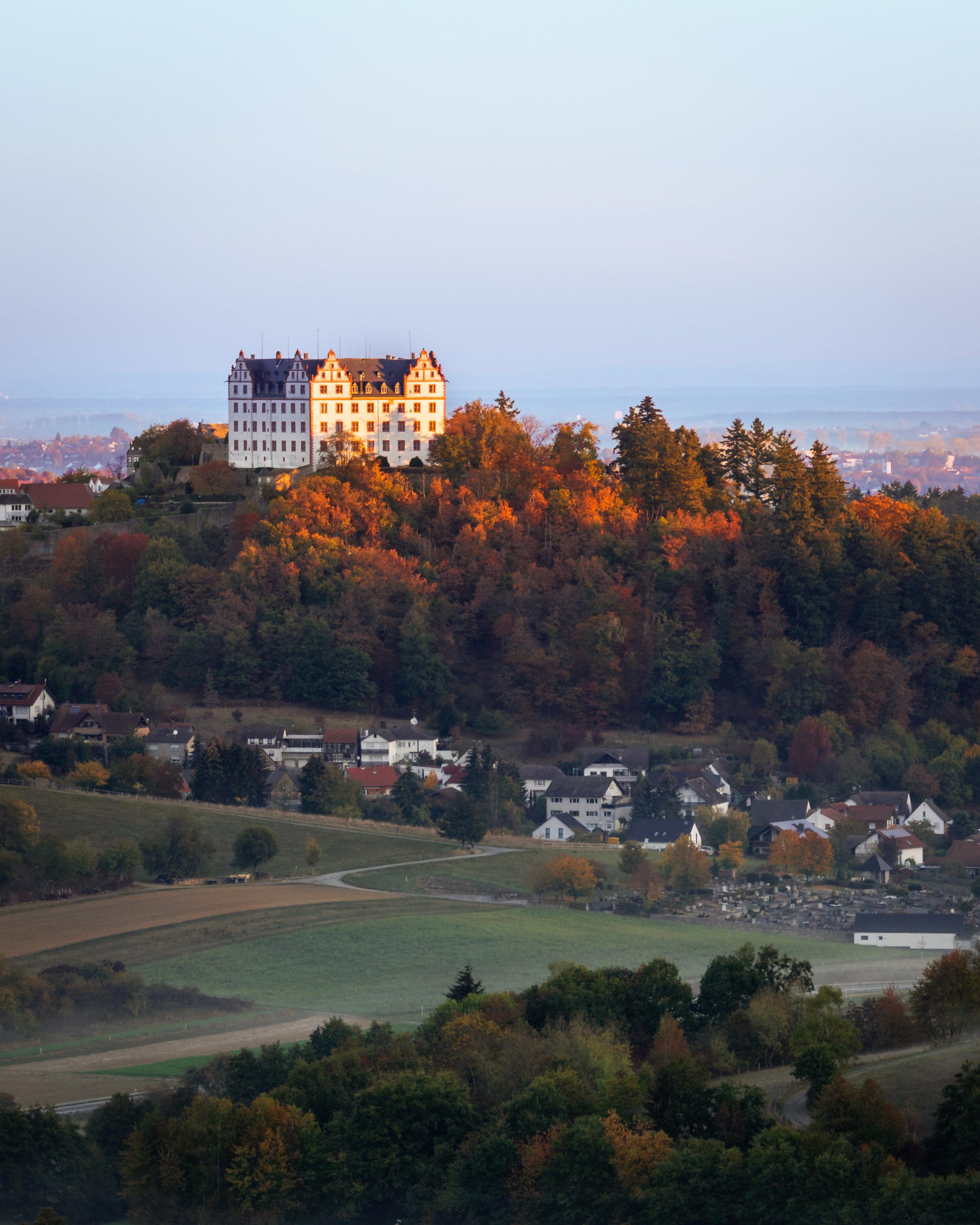 Schloss Lichtenberg.jpg