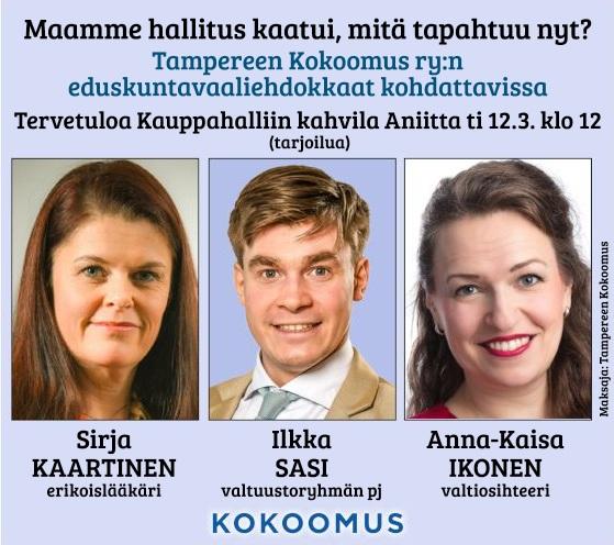 Maamme+hallitus+kaatui+mit%C3%A4+tapahtuu+nyt+Tampereen+Kokoomus+ry+120319.jpg