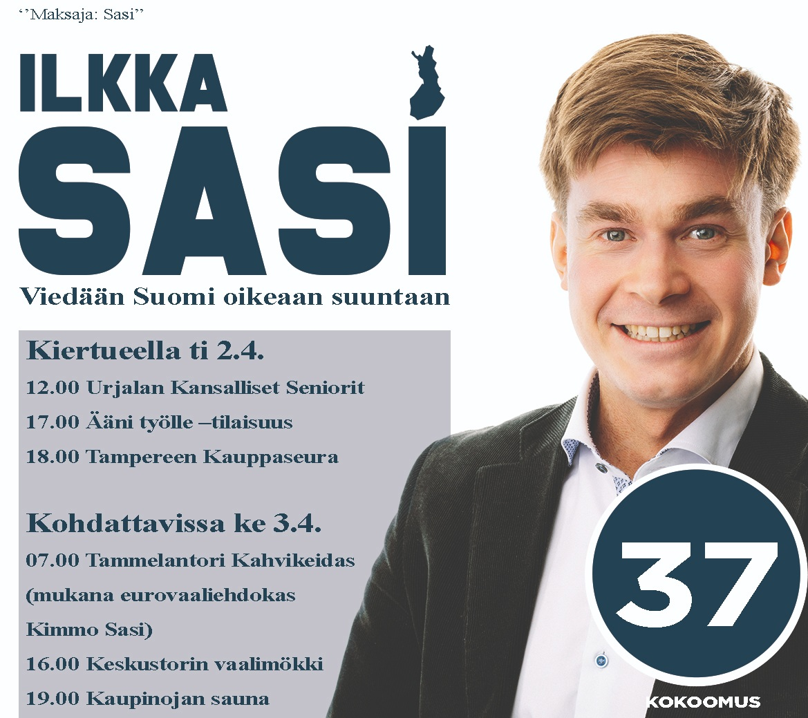 aamulehti-ilkka-sasi3.jpg
