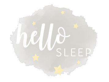 hello sleep-Grand-Rapids-Michigan-parenting