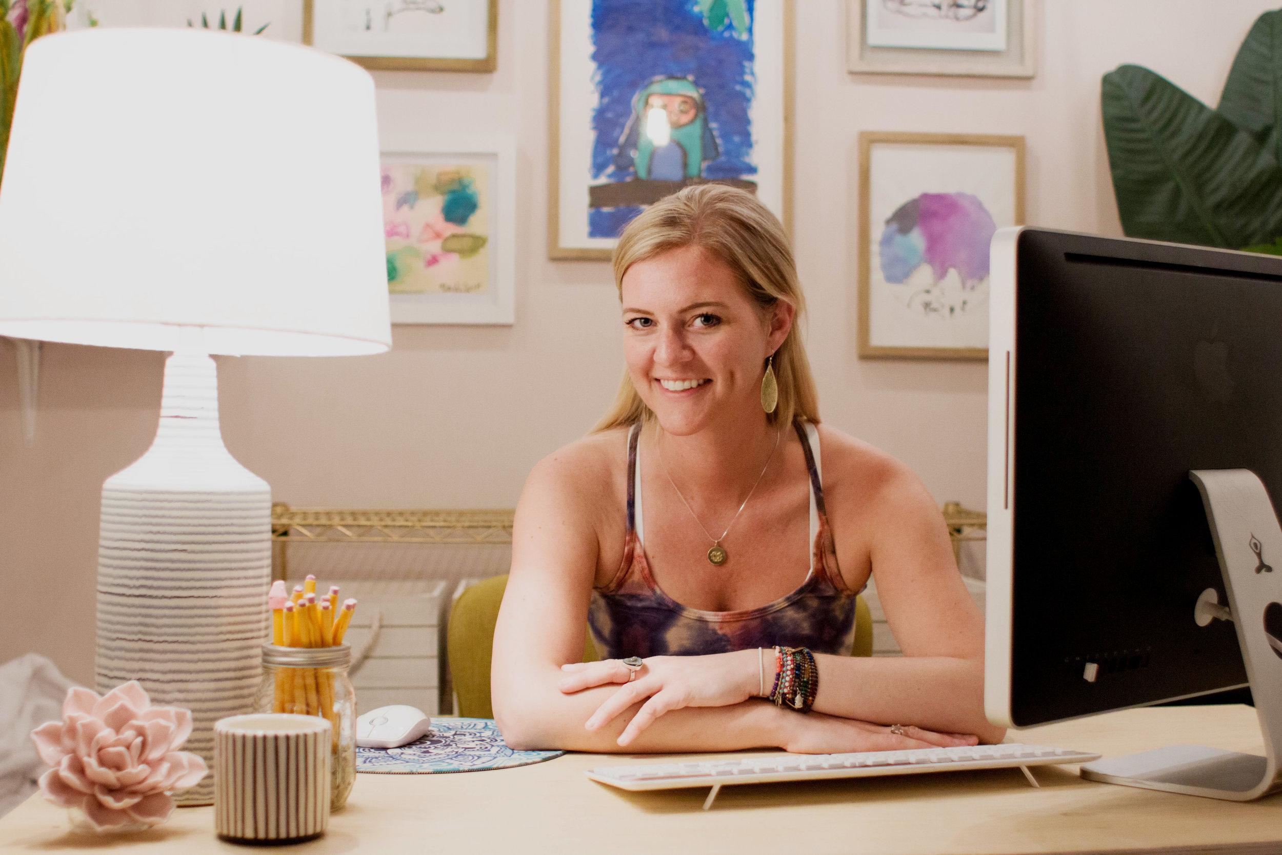 Lisa-Lotus-grand-rapids-michigan-entrepreneur-grbossbabes