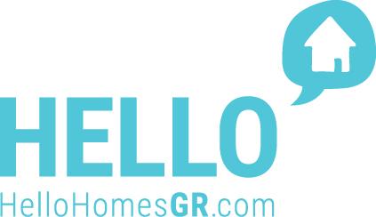 HelloHomesGR_Logo_Blue.jpg