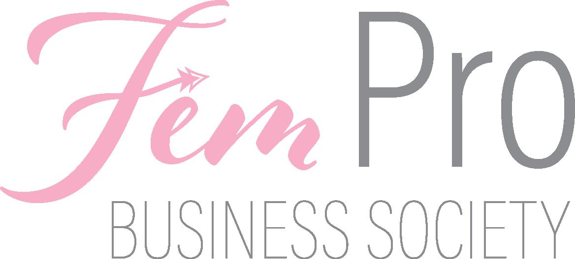 FemPro_Logo.png