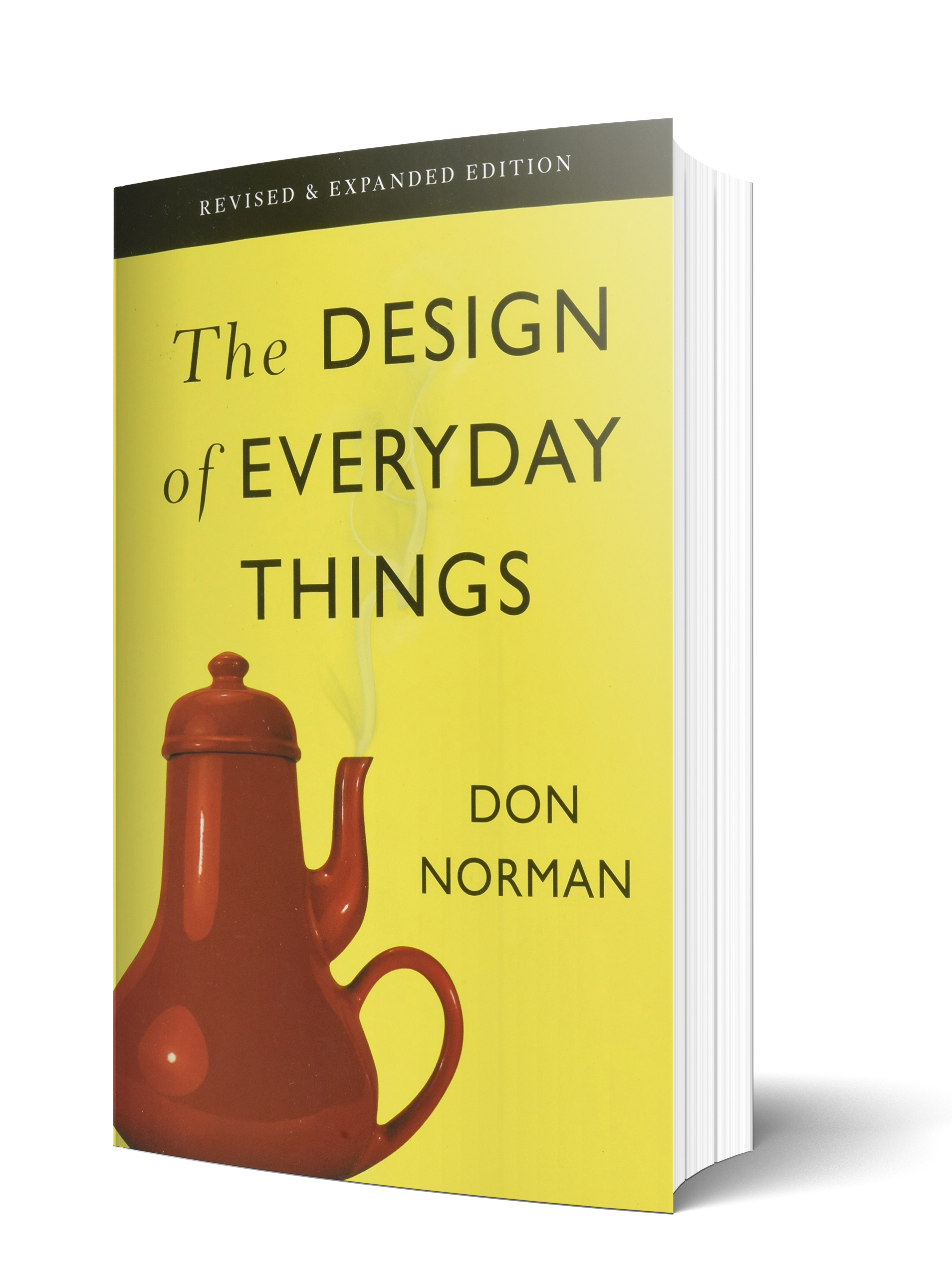 Design of everyday things.png