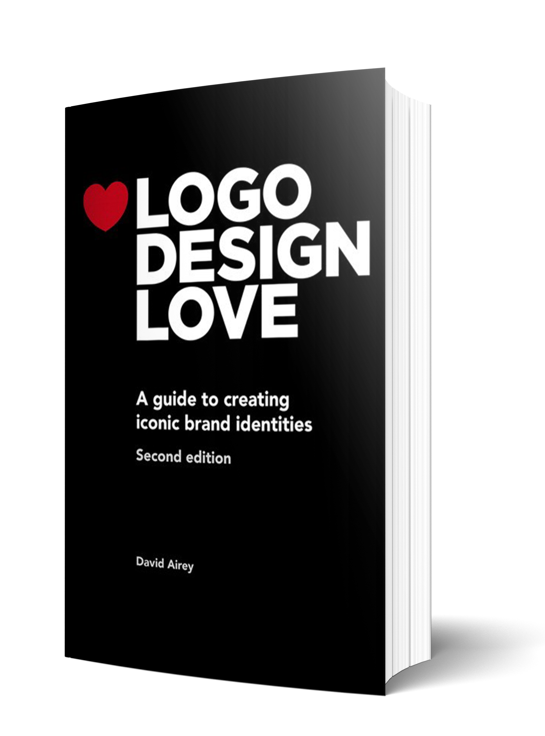 LogoLoveDesign.png