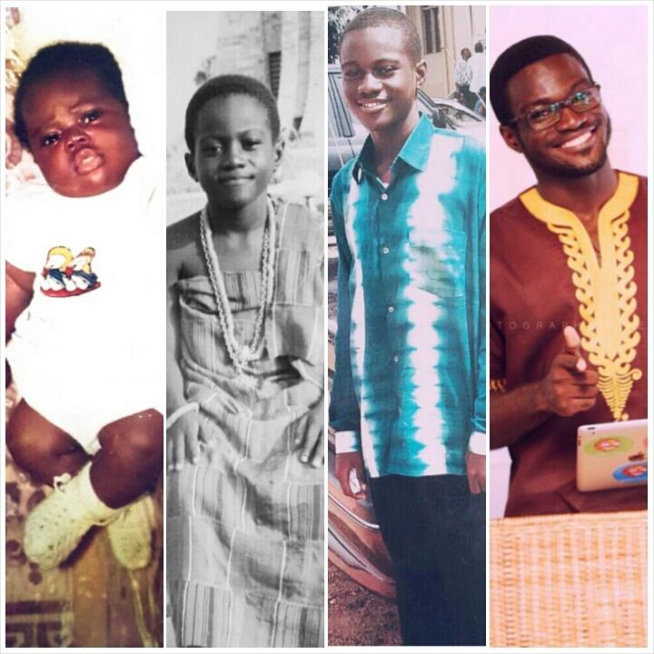 growingup.jpg