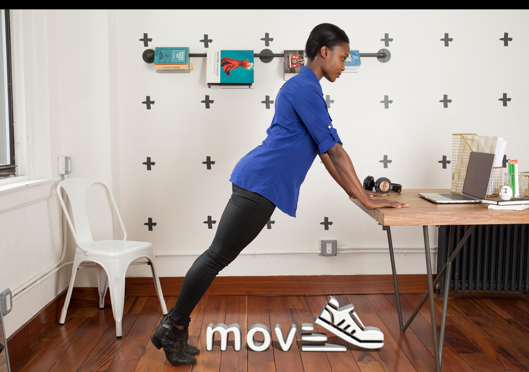Desk move.png