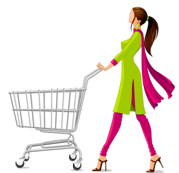 kisspng-shopping-cart-stock-photography-customer-shopping-woman-5a842427f065e4.6007488015186094479847.png