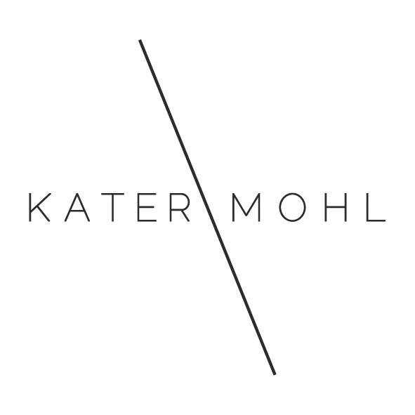 KATERMOHL_LOGO