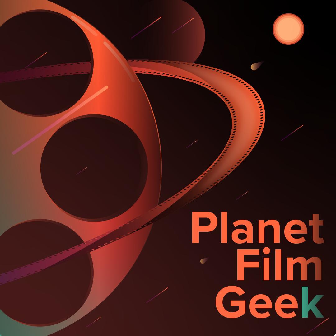 PFG_Logo_Final.png