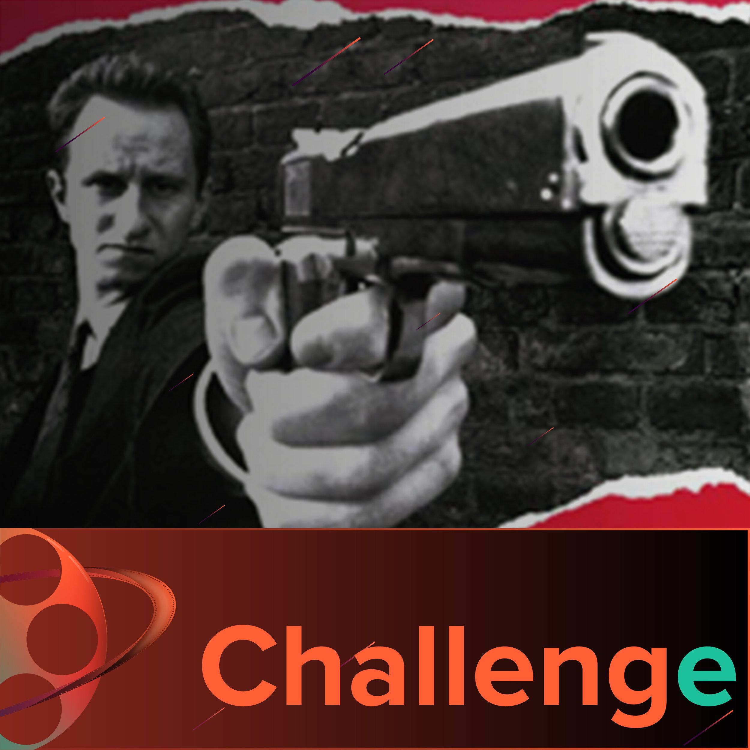 Challenge_Cover_ManBitesDog.jpg