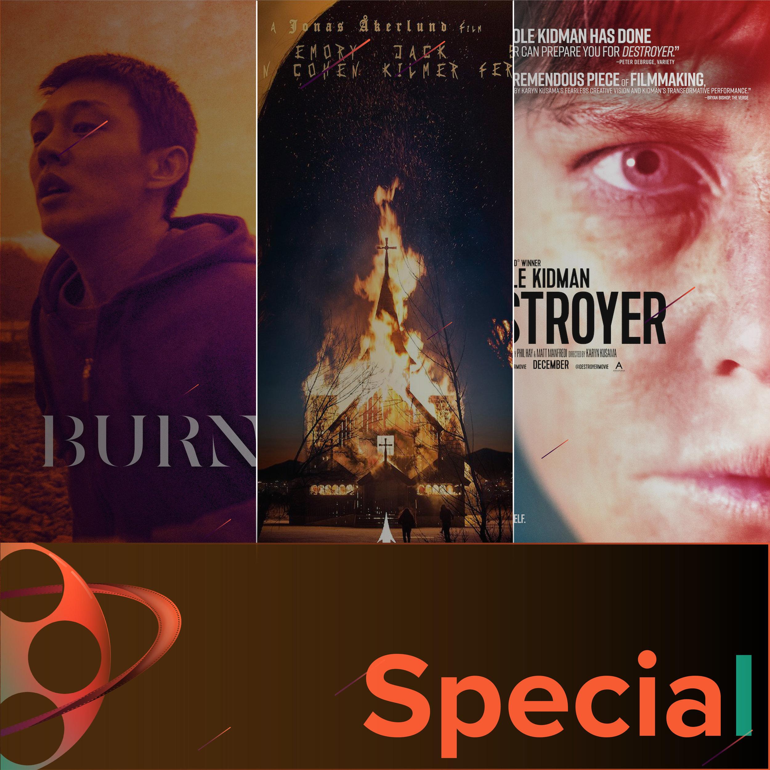 Specials_Cover_3P.jpg