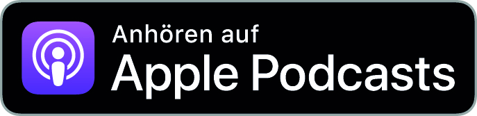 DE_Apple_Podcasts_Listen_Badge_RGB2.jpg