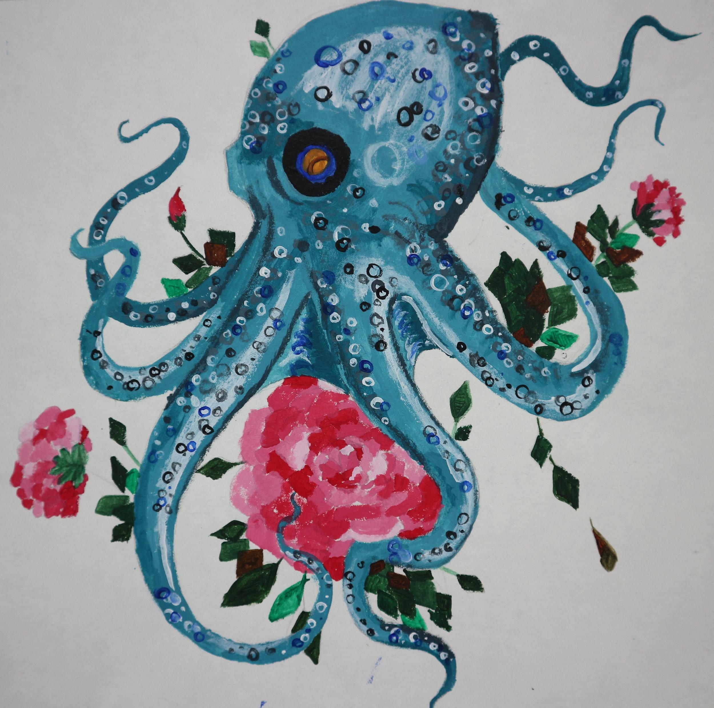 Acrylic Octopus.jpg