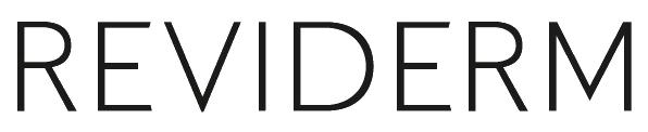 Logo_REVIDERM skincare-inspired MAKE-UP.png