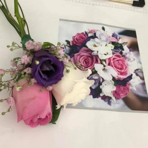 Blumenservice-6.jpg