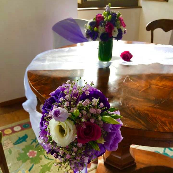 Blumenservice-8.jpg